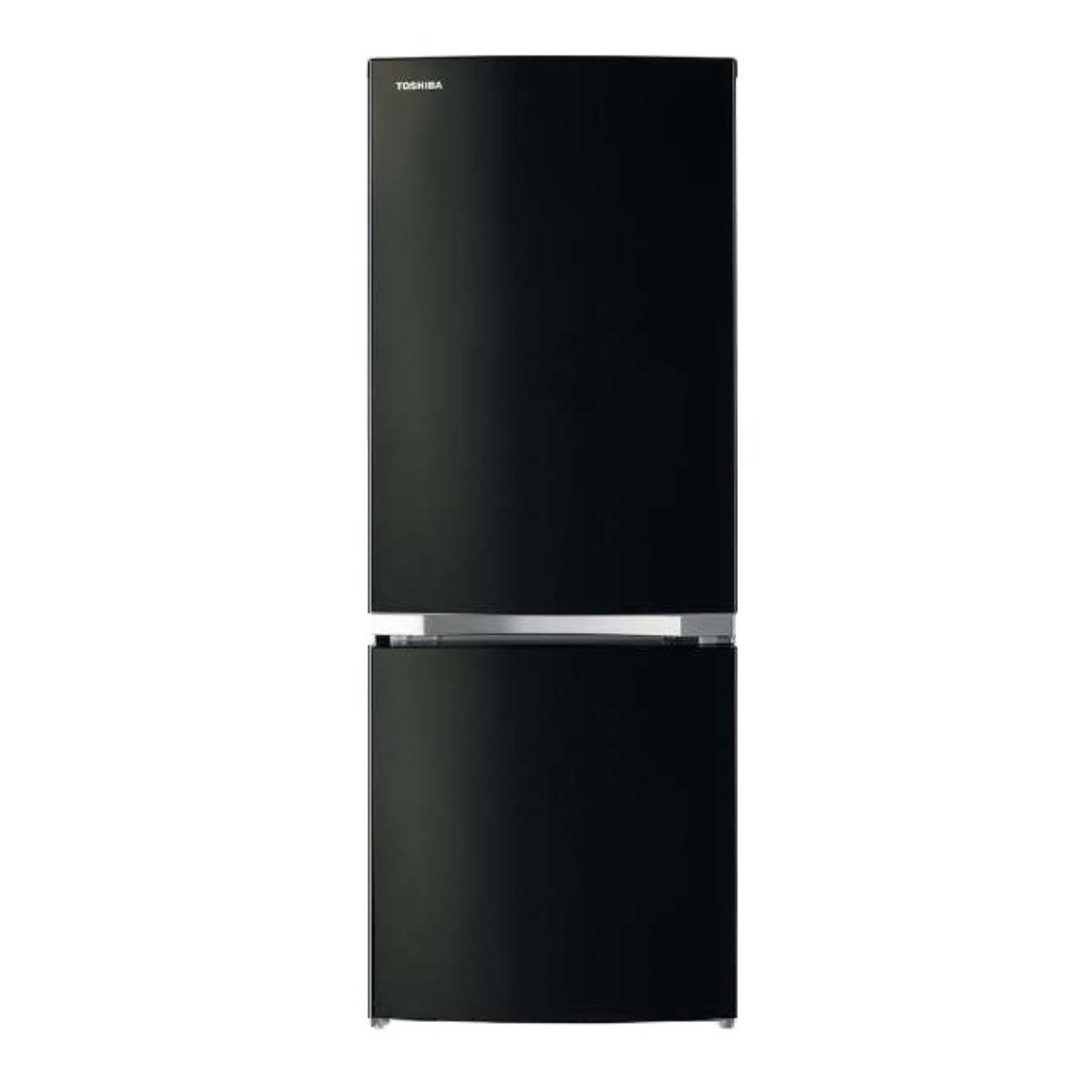 東芝GR-P15BS冷蔵庫