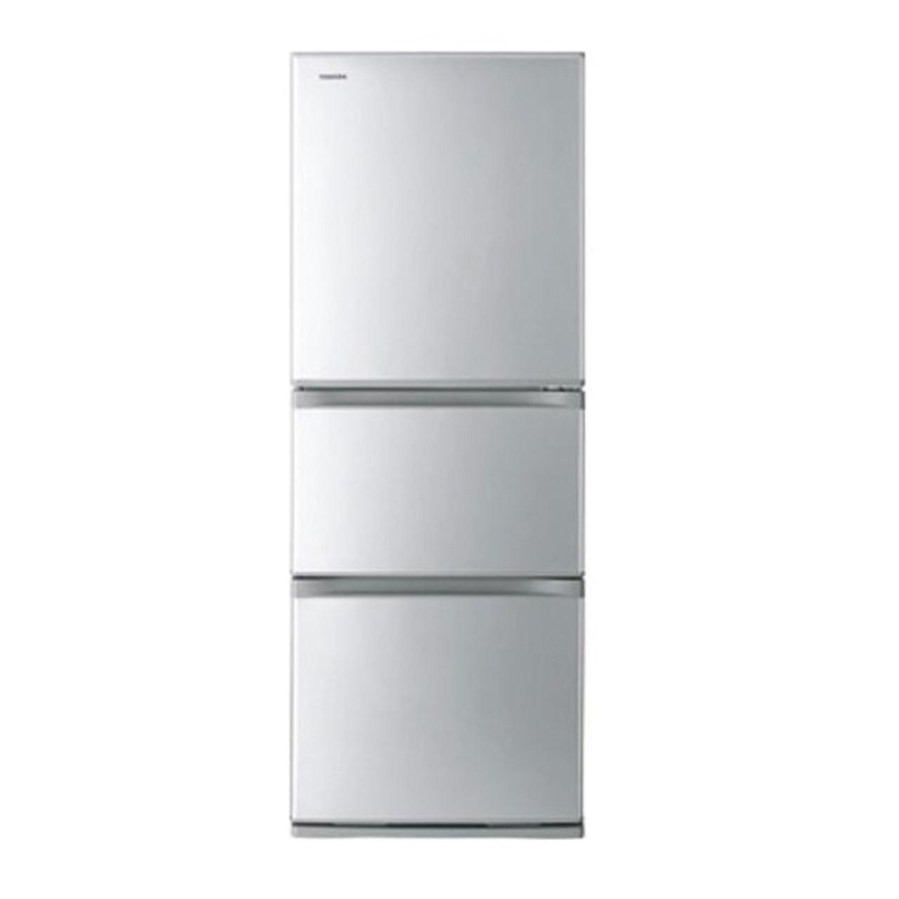 東芝ベジータGR-R33S冷蔵庫