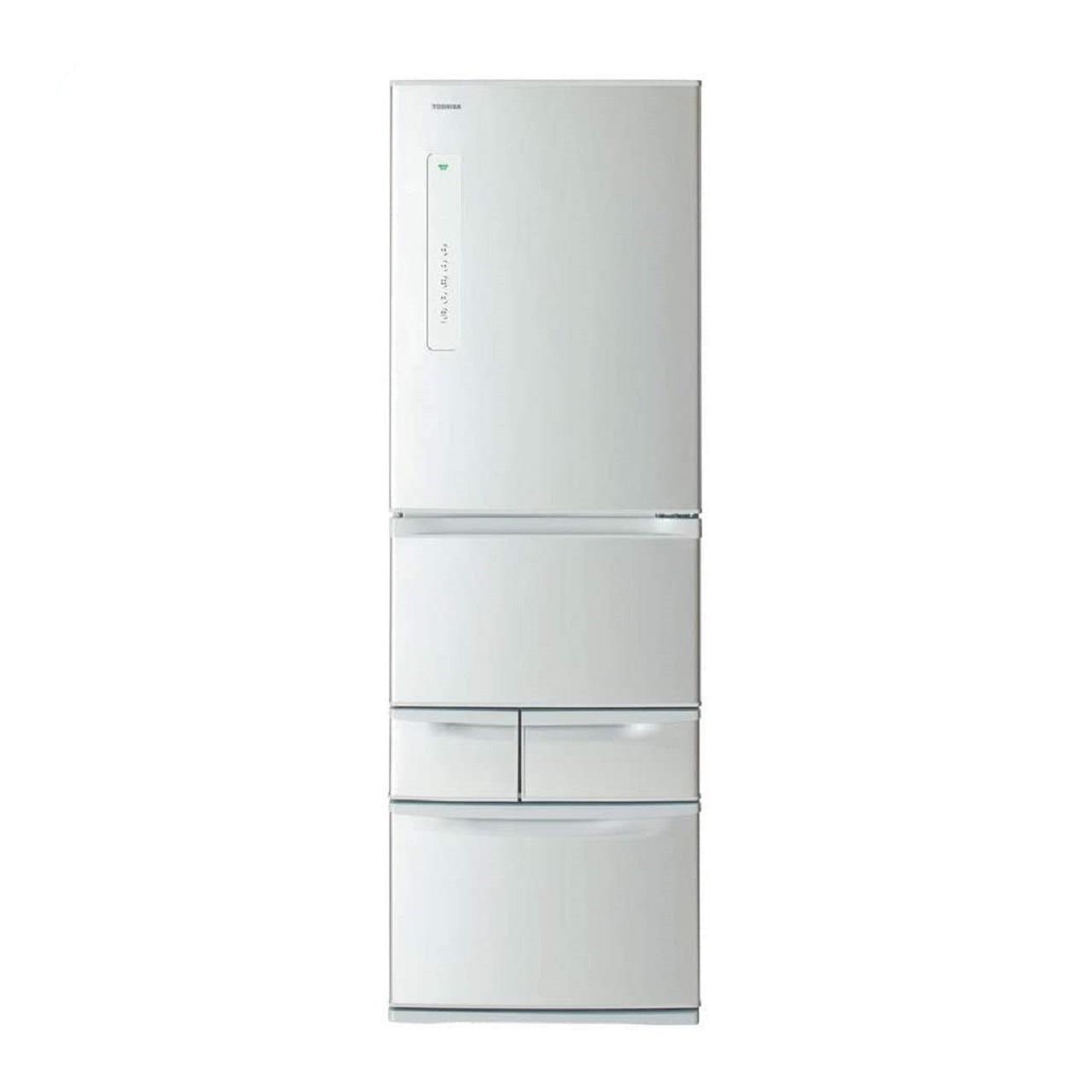 東芝GR-R41G冷蔵庫