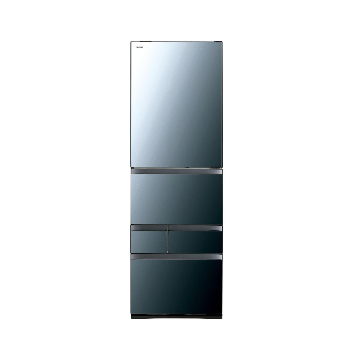 東芝べジータGR-R500GW冷蔵庫