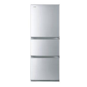東芝GR-S33S冷蔵庫