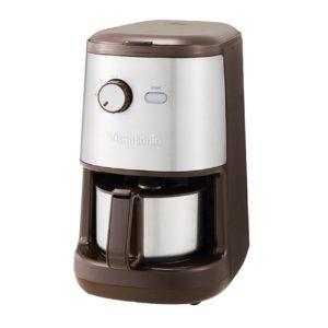 ビタントニオVCD-200全自動コーヒーメーカー