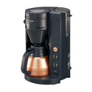 象印珈琲通EC-RS40コーヒーメーカー