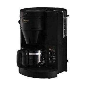 象印 珈琲通EC-SA40全自動コーヒーメーカー