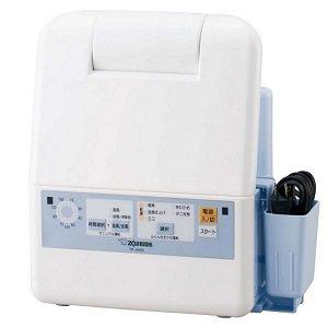 象印RF-AA20ふとん乾燥機