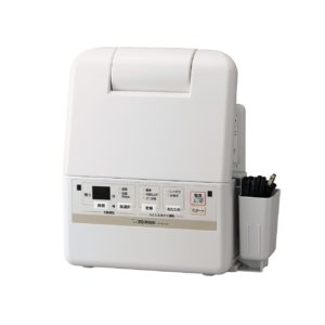 象印スマートドライRF-EA20ふとん乾燥機